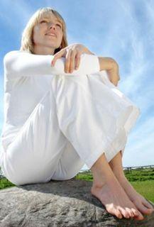 Healthy-woman-300x443 (1)